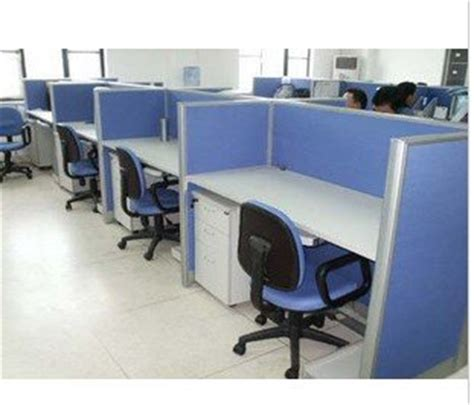 Office Desk Partitions Office Furniture Office Screen Office Partition Office Partition Bable Partition Wall Desk