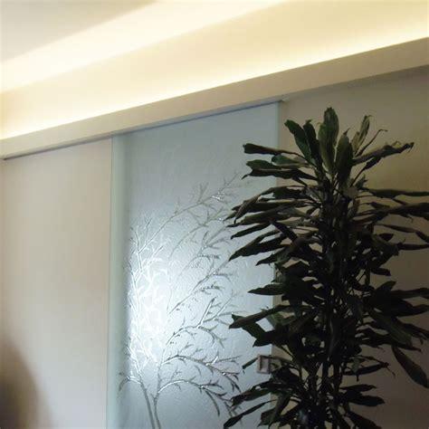 pannelli in cartongesso per interni installazione di cartongesso per interni edil restauri