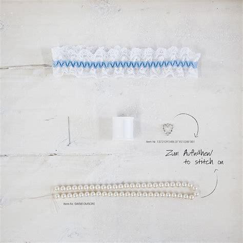 Hochzeit Set Swarovski by Strumpfband Ideen Welt Bei Gogoritas 174