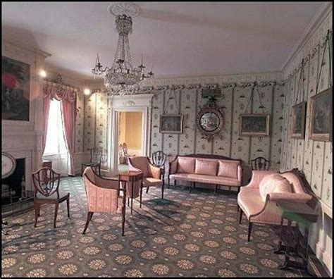 Decorating theme bedrooms maries manor victorian decorating ideas vintage decorating