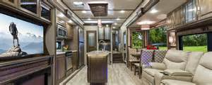Looking For Used Kitchen Cabinets For Sale solitude fifth wheel grand design rv