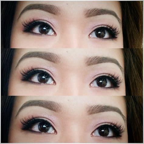 eye lash extension for old asian women eyelashes asian big fat asian tits