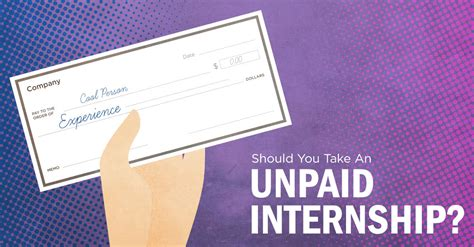document geek why you should consider becoming an adobe should you take an unpaid internship college info geek