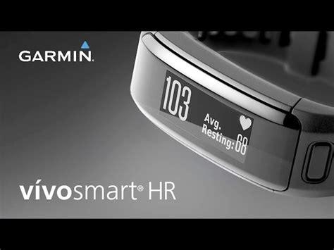 vivosmart reset step counter garmin vivosmart blue activity tracker step counter heart
