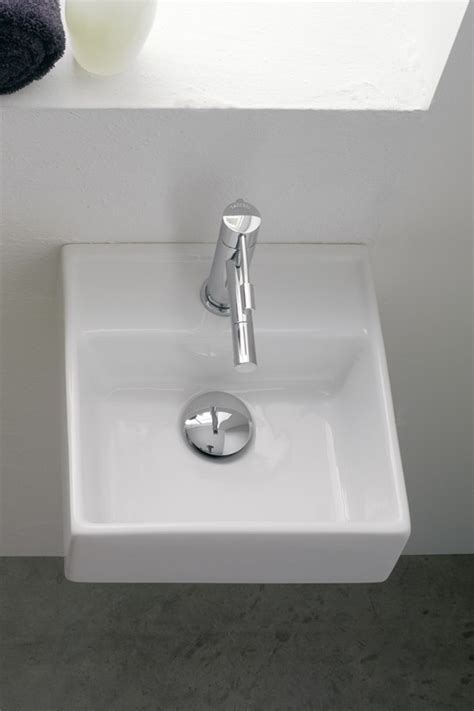 lavabo 30x30 - Lavabo 30 X 30