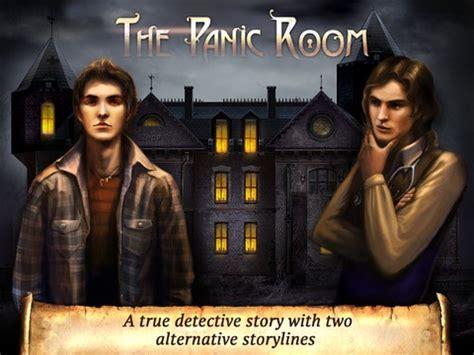 the panic room outrage the panic room outrage hack tool cheats codes android ios