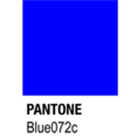 benjamin pantone ben wiliams blue072c