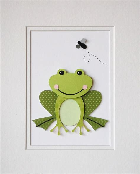 Frog Nursery Decor Best 25 Frog Nursery Ideas On All Green Nursery Green Babies Curtains And Green