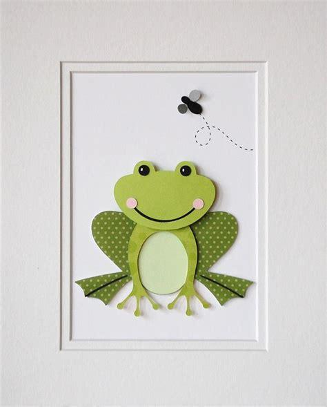 Frog Nursery Decor 25 Unique Frog Decorations Ideas On Pinterest Frog Design Orange Ideas And Book Wall Shelf
