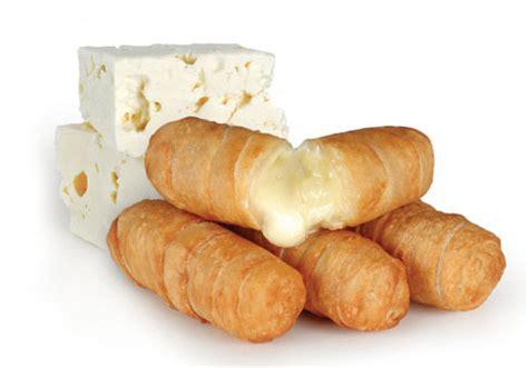 Chocolate Gourmet q teque 241 os teque 241 o tradicional de queso