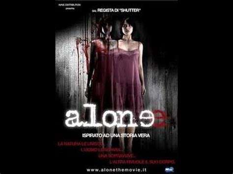 film thailand alone 1000 images about movies on pinterest