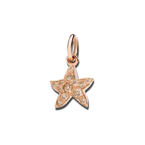 Anhã Nger by Inspirierend Diamanten Anh 227 164 Nger Website