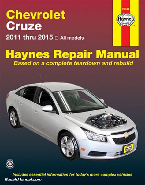 what is the best auto repair manual 2011 bmw x5 m instrument cluster chevrolet cruze haynes automotive repair manual 2011 2015