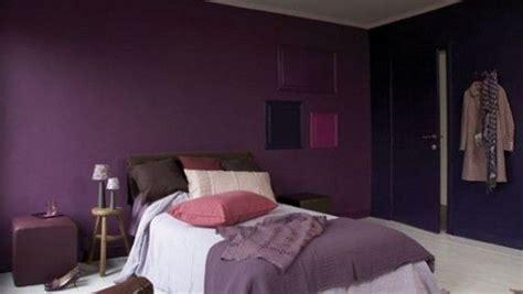 couleur chambre feng shui couleur chambre 224 coucher feng shui chambre 224 coucher
