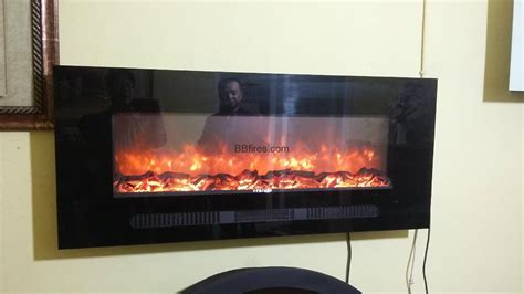 fireplace building materials electric fireplace project in taiwan hotel th1039 bb