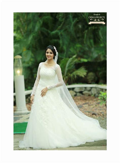 26 best kerala christian wedding images on Pinterest