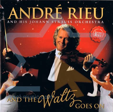 anthony hopkins israel and the waltz goes on door andr 233 rieu israelische