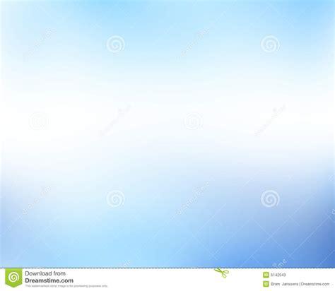 Soft Blue soft blue background stock illustration illustration of