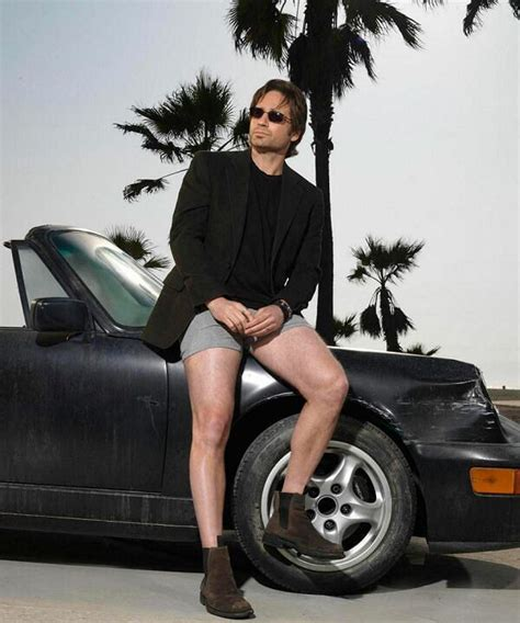 porsche californication 301 moved permanently