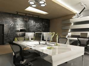 commercial office design ideas commercial office design ideas