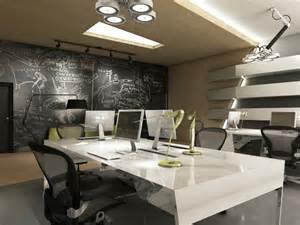 Commercial Office Design Ideas Commercial Office Design Ideas