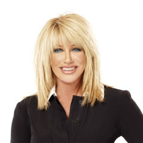 suzanne somers breast cancer and phototherapy part i