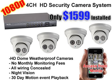 home security systems washington dc fabulous awesome adt