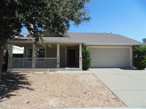 2070 heartland circle brentwood ca 94513 foreclosed home