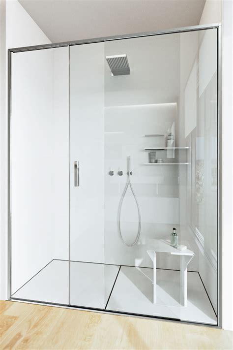 piatti doccia makro edil habitat quartarella piatti doccia filo pavimento