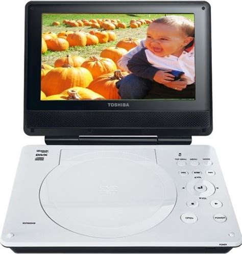 dvd player file format support toshiba sd p95s refurbished dvd player cd r cd rw dvd r