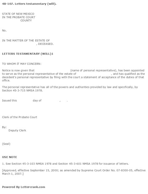 Letter Template Dispute Speeding Ticket Sle Complaint Letter Templates Inspirational Letter Traffic Ticket Template Fax
