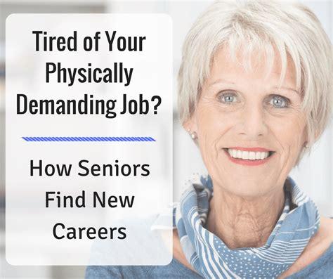 Search Help For Seniors Technology Tips For Seniors Archives Senioradvisor