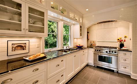 kitchen cabinet warehouse manassas va kitchen cabinet refacing ottawa resurfacing cabinets top