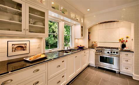 2009 Best Kitchen Remodel   Wauwatosa Transitional Kitchen