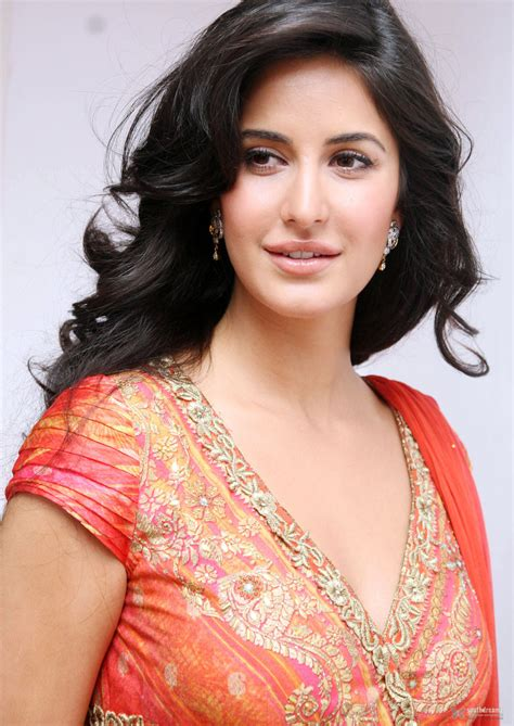 actress and actor in bollywood bollywood actress