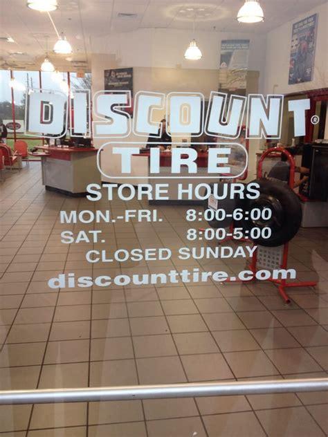 discount tire store houston tx tires energy corridor houston tx reviews  yelp