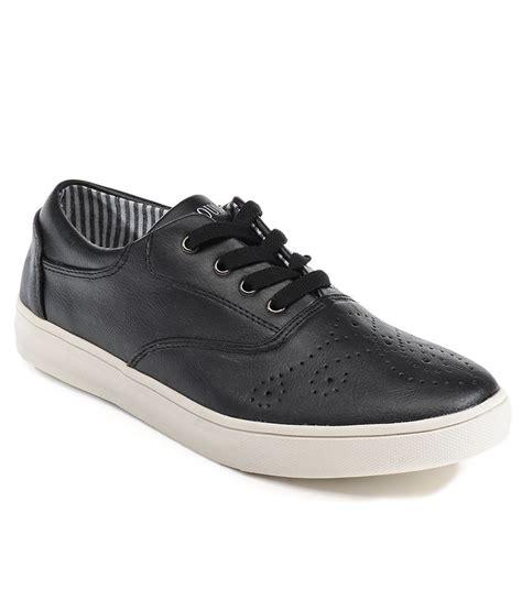 black casual shoes for numero uno black casual shoes price in india buy numero