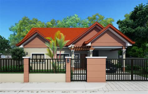 small house designs shd 2012003 pinoy eplans small house designs series shd 2014009 pinoy eplans