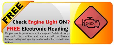 engine light came on reset check engine light chevy silverado autos post