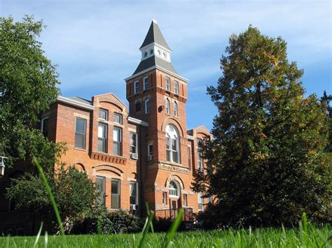Michigan State Mba Admissions by Michigan State Act Scores Acceptance Rate And More