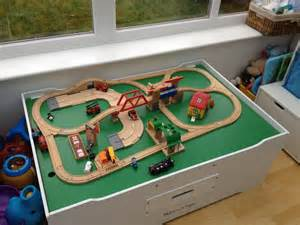 brio layouts 17 best images about train track layouts on pinterest