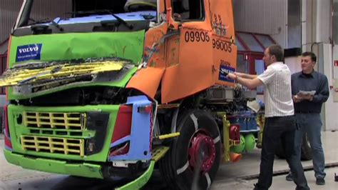 volvo truck factory volvo trucks appetite for destruction welcome to the
