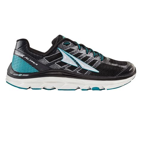 altra womens running shoes altra provision 3 0 running shoes s run appeal