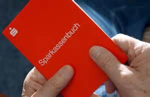 santander bank sparbuch sparbuch nachrichten news de