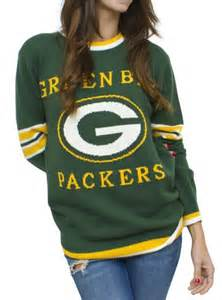 nfl green bay packers unisex throwback from junk food clothing