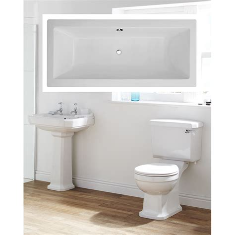 where to buy a bathroom suite hamilton complete bathroom suite buy online at bathroom city