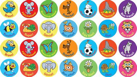 Motivational Wall Stickers im 225 genes de stickers im 225 genes