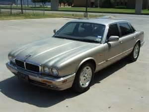 1997 Jaguar Xj6 1997 Jaguar Xj6 11645 Denton Dr Dallas Tx 75229 Cheap