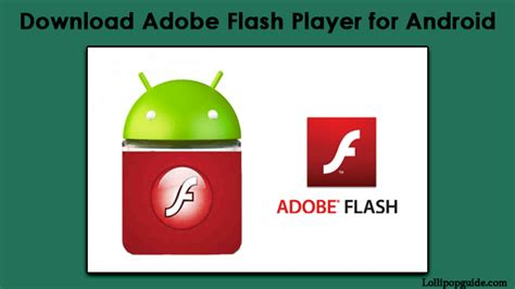 adobe flash player for android phones free free adobe flash player for android