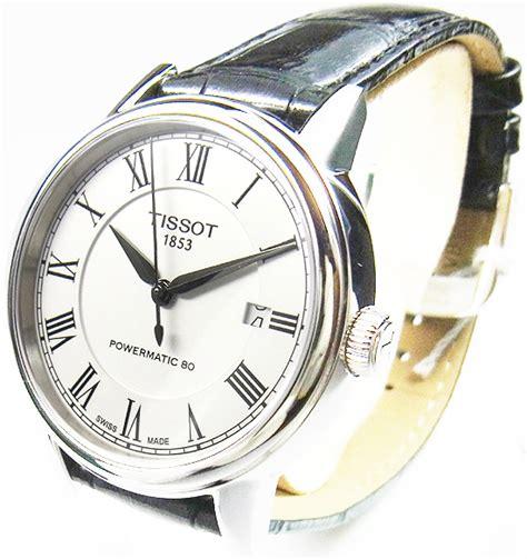 Jam Tangan Tetonis Chrono T 013 Original Expedition Ac jam tangan tissot jual jam tangan original fossil guess daniel wellington victorinox tag